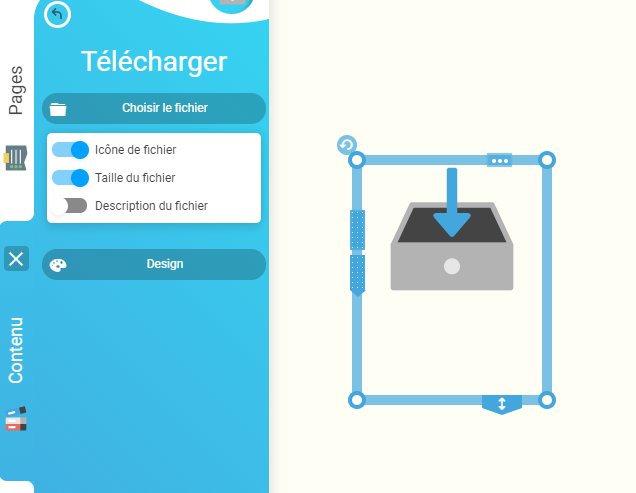 telecharger sitew