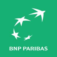BNP Paribas - Mercanet