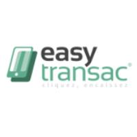 Easytransac