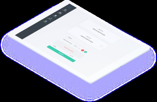 Créer un site de vente en ligne gratuitement