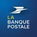 Banque Postale Scellius Net