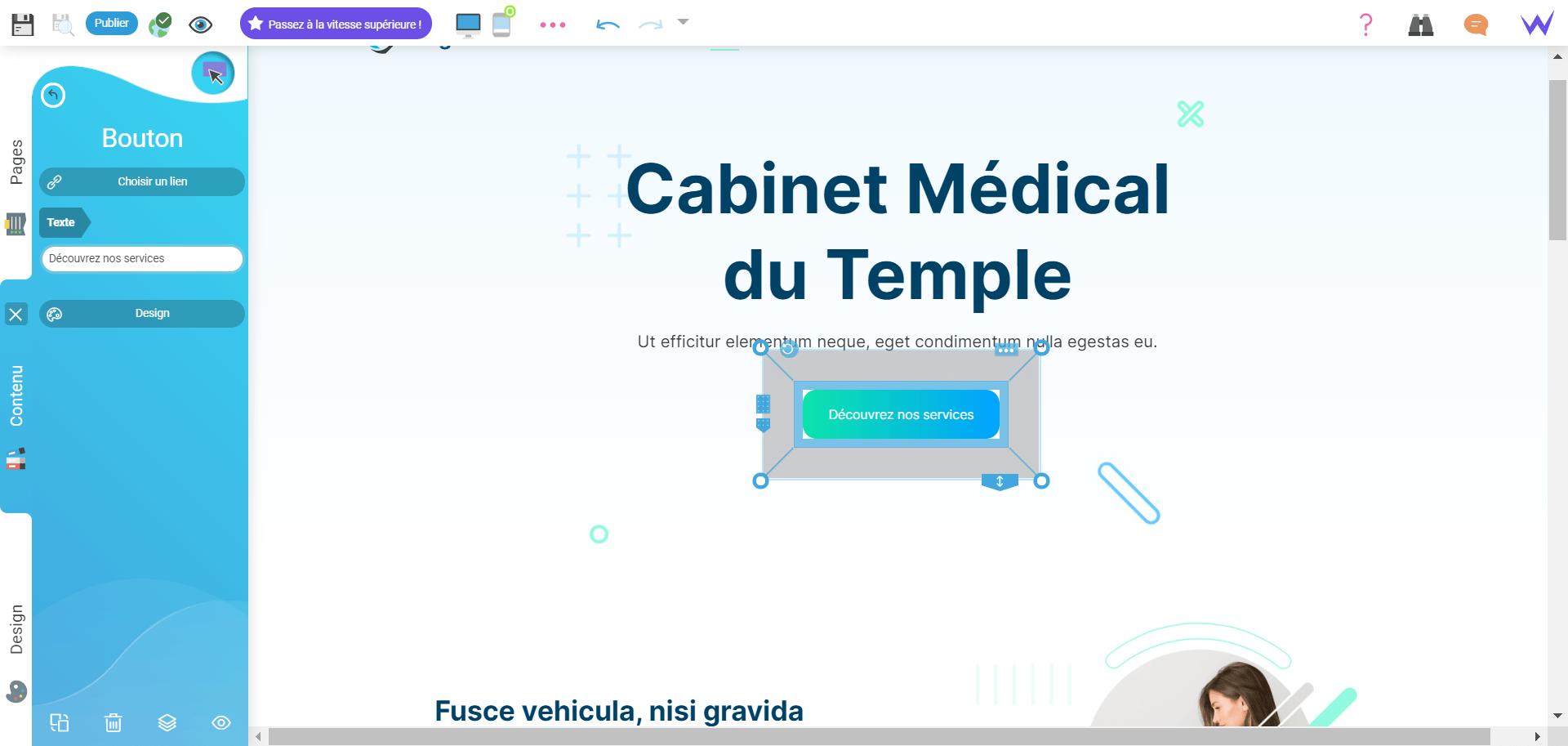 cabinet-medical10.jpg