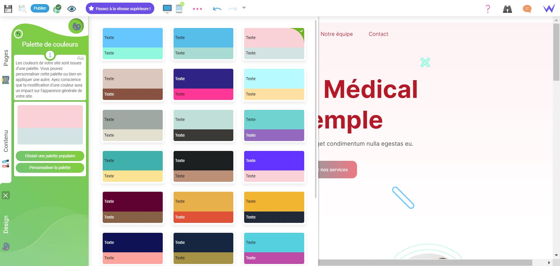 cabinet-medical12.jpg