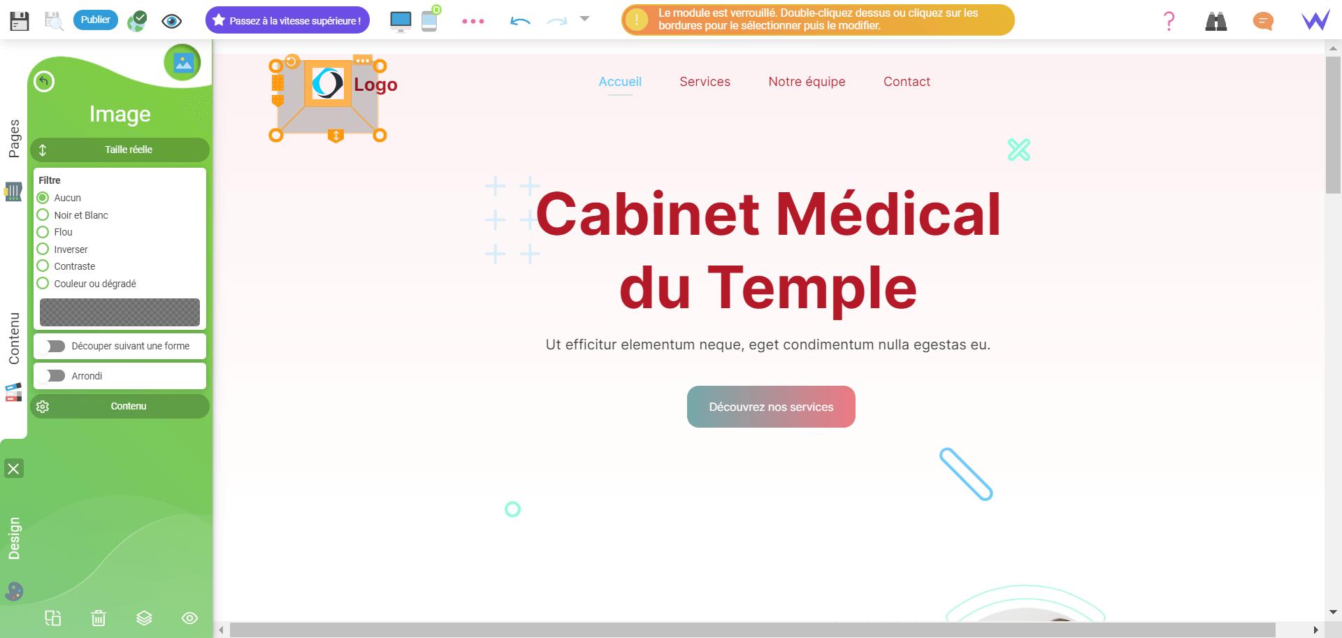 cabinet-medical13.jpg