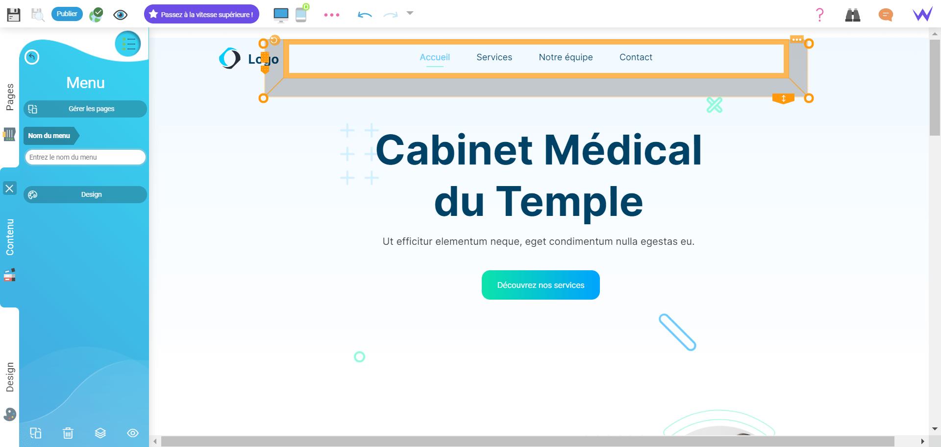 cabinet-medical11.jpg