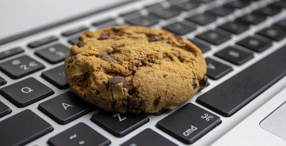 Cookies ordi