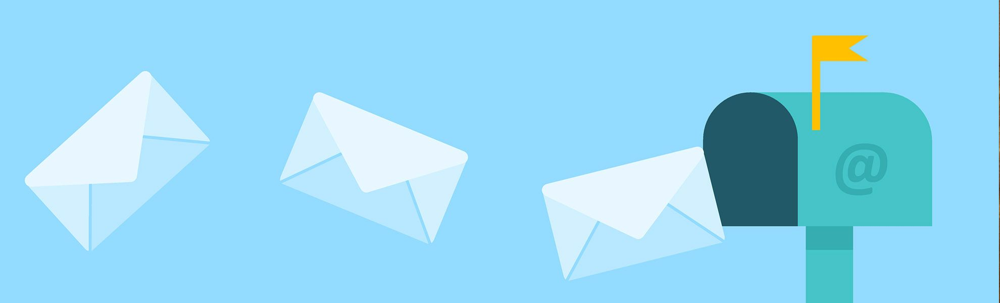 Advanced Emailing Features: Campaigns And Automated Emails