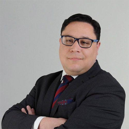 Eric, créer un site de cybersécurité du territoire en toute confiance