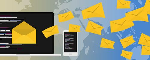 20 Tips For Creating Effective Email Campaigns
