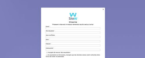 How To Make Your Subscription Forms Effective?