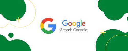 Google Search Console : le [guide] ultime