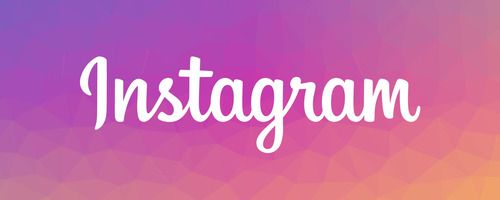 10 tips to promote your company on Instagram