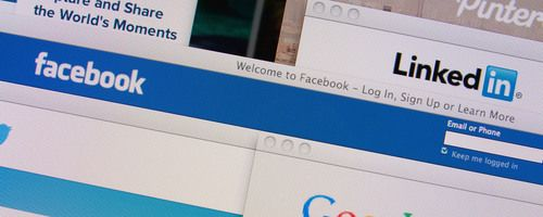 How to manage your Facebook fan page?