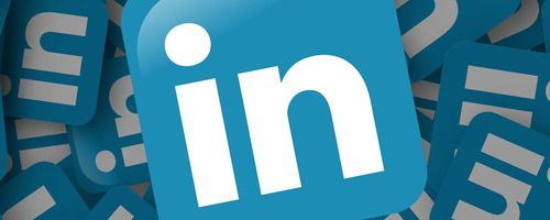 LinkedIn business page: 20 ways to take advantage of it