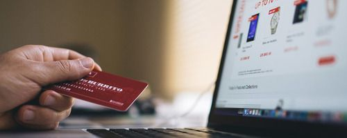 Everything About Online Payment For Your Online Store