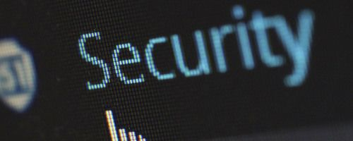 Your websites are even faster and more secure