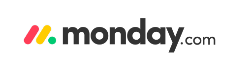 logo monday