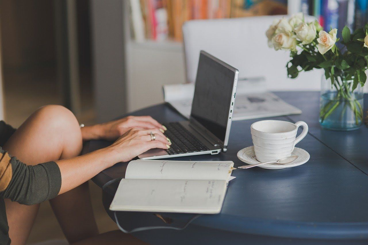 Guide freelance