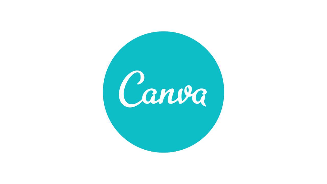 Créer avec Canva