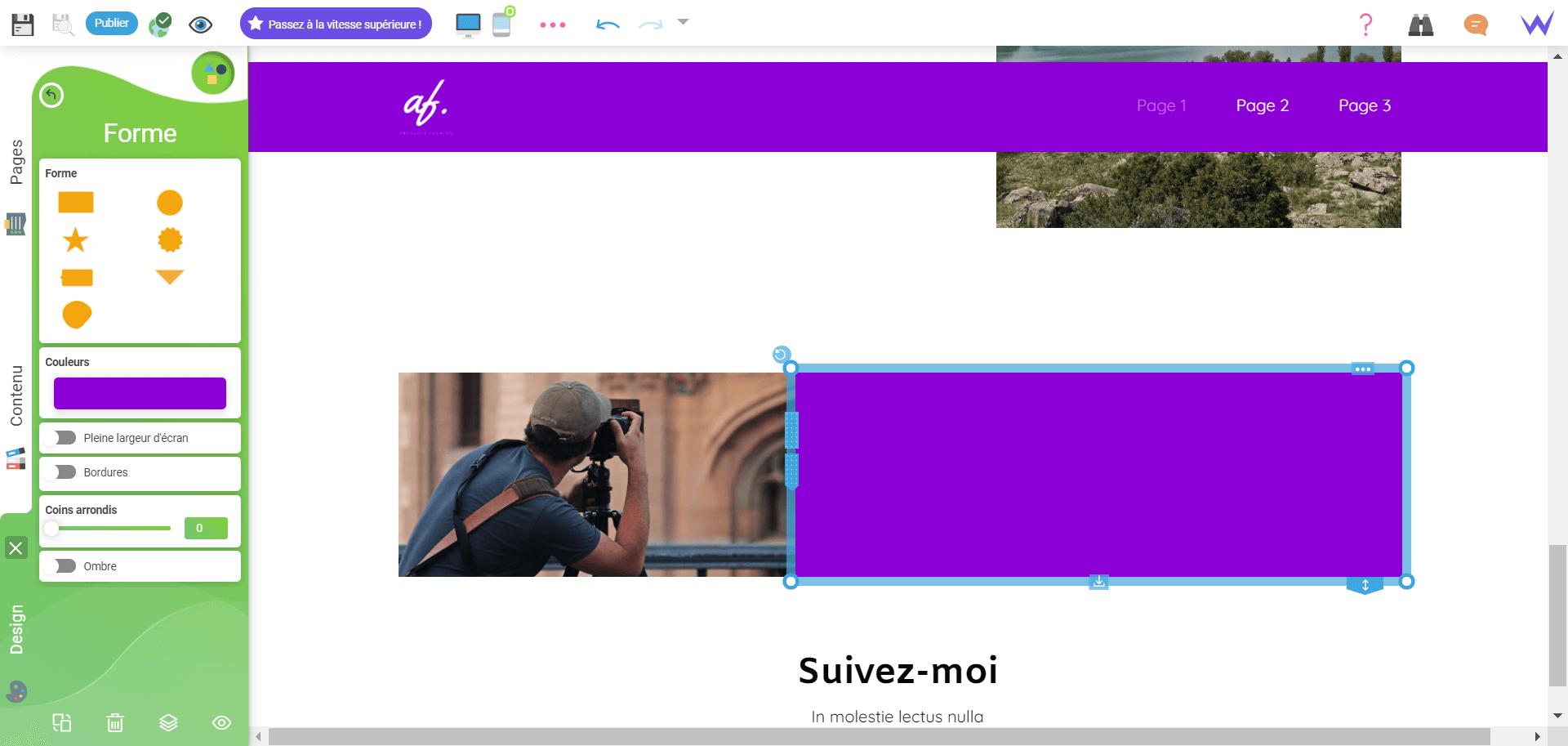 no-code12.jpg