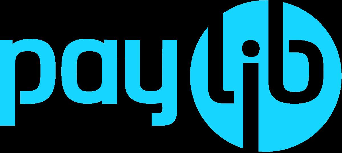 paylib paiement asso