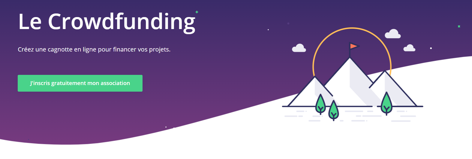 crowdfunding helloasso