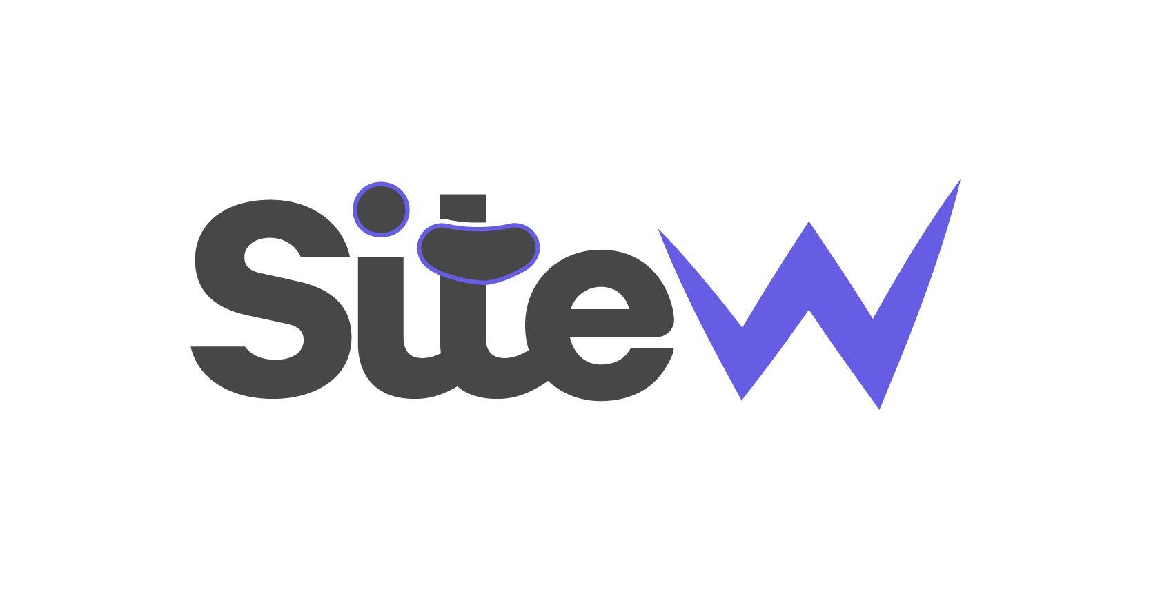 sitew logo