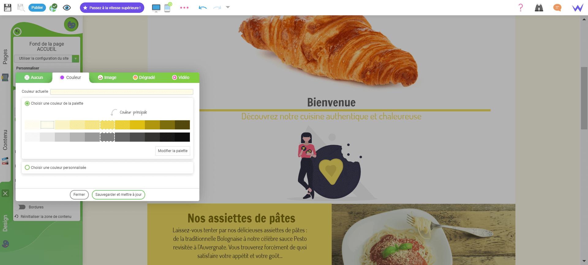 cuisine14.jpg