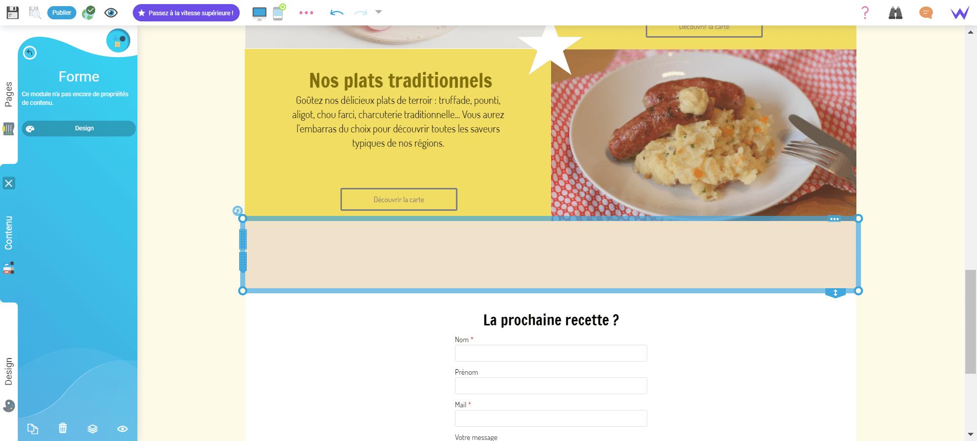 cuisine13.jpg