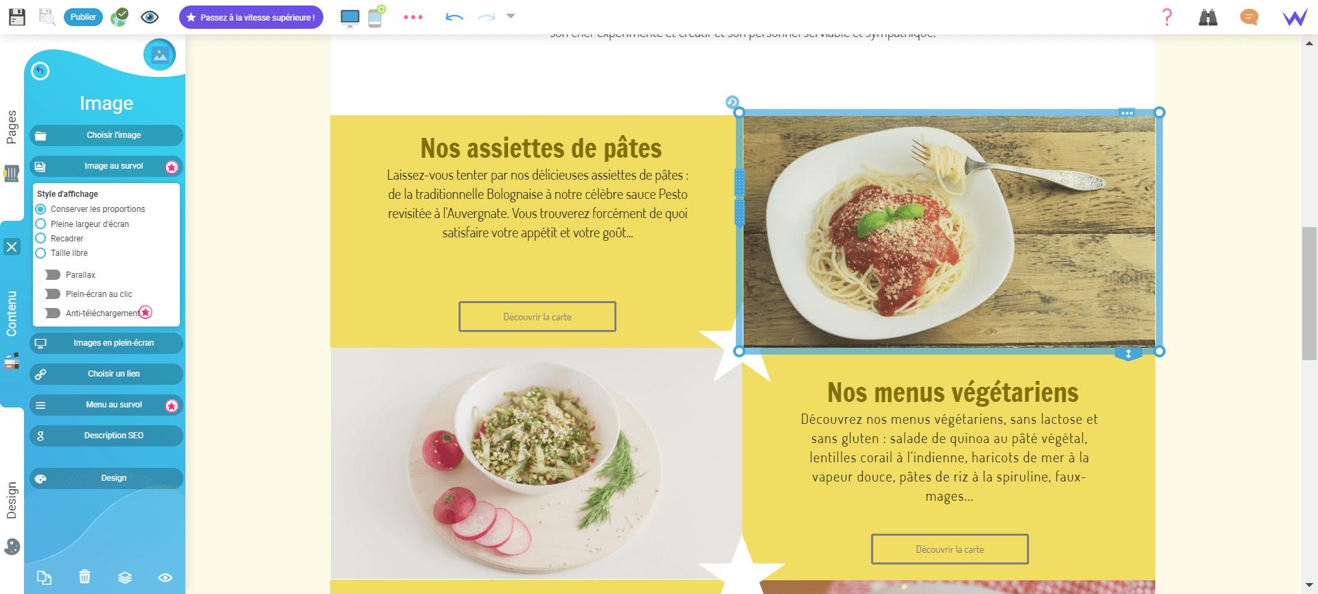cuisine6.jpg