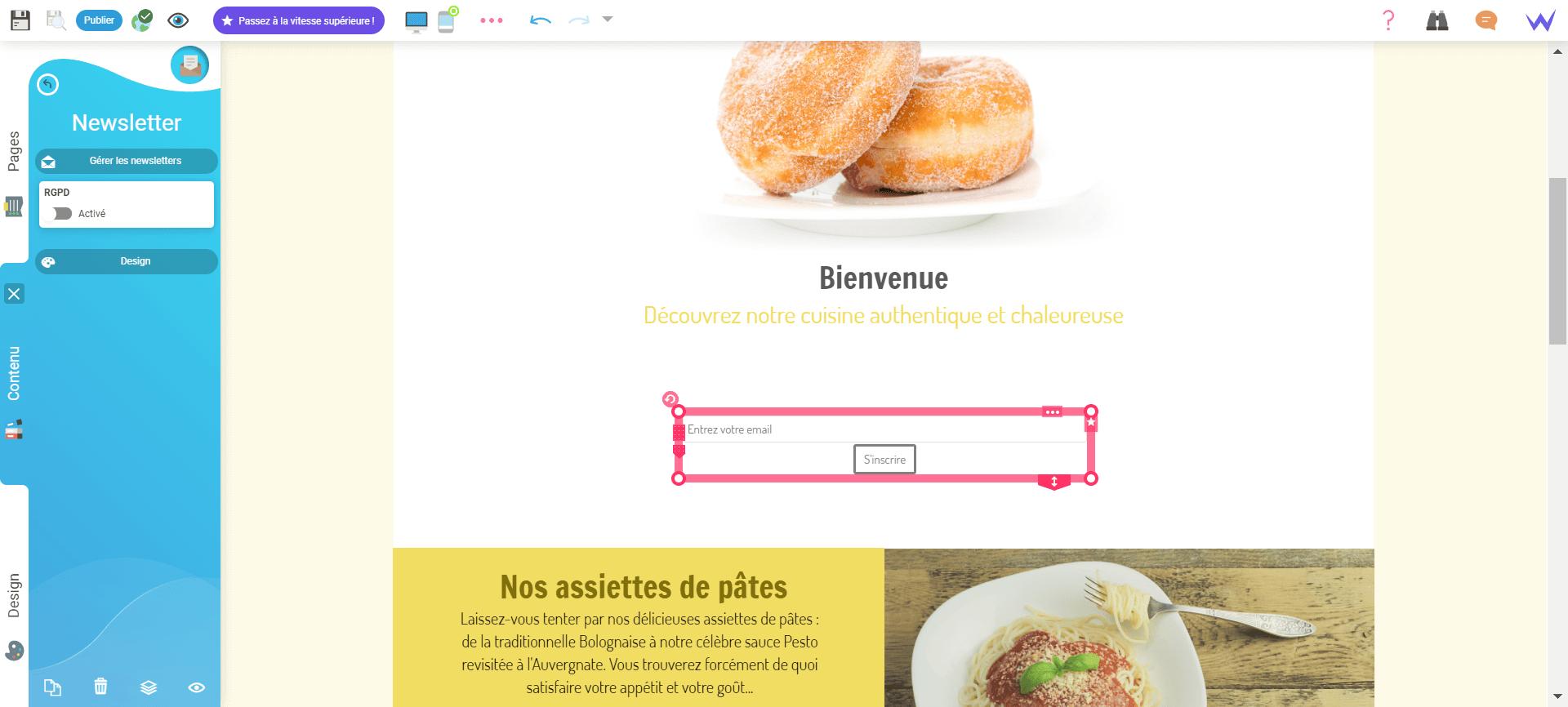 cuisine9.jpg