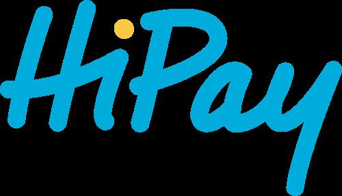 hipay logo