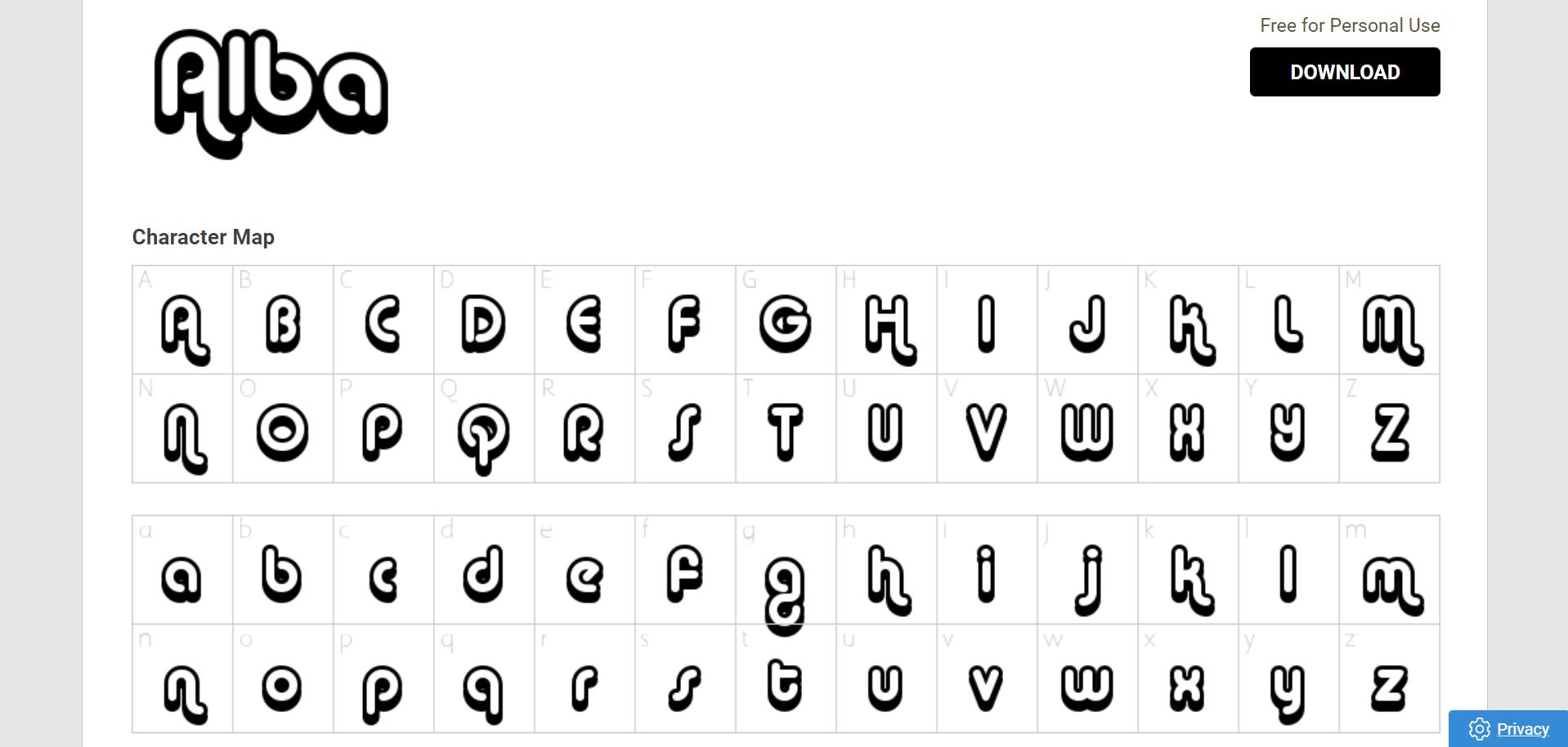 tendances-logo3.jpg