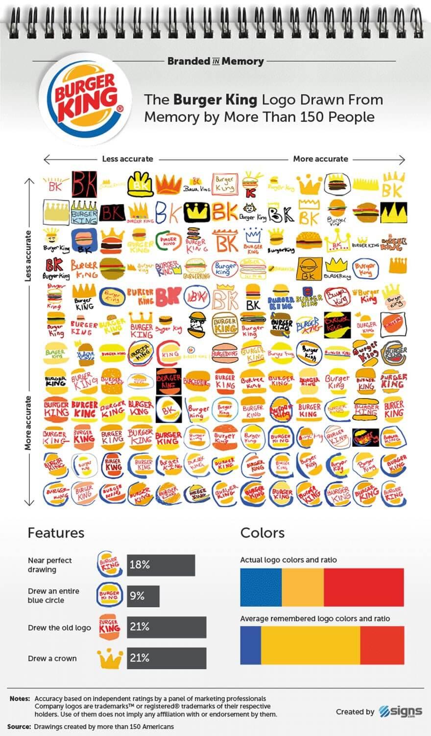 tendances-logo13.jpg