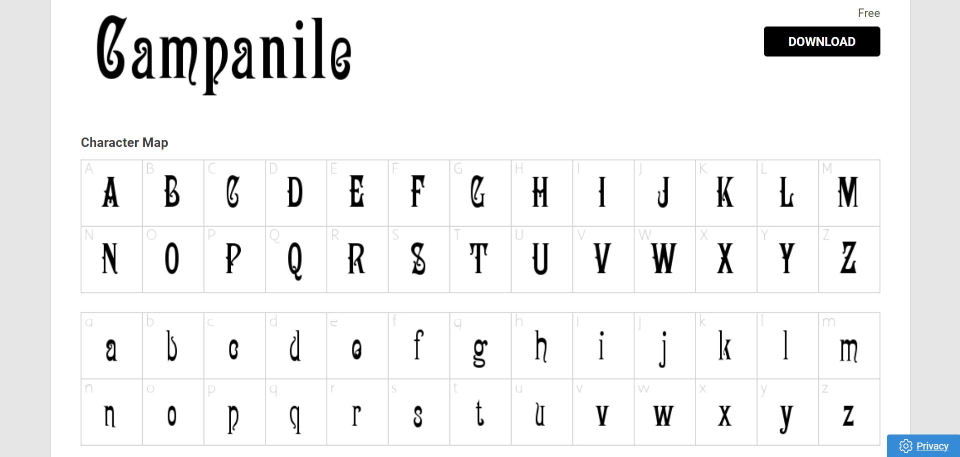 tendances-logo2.jpg