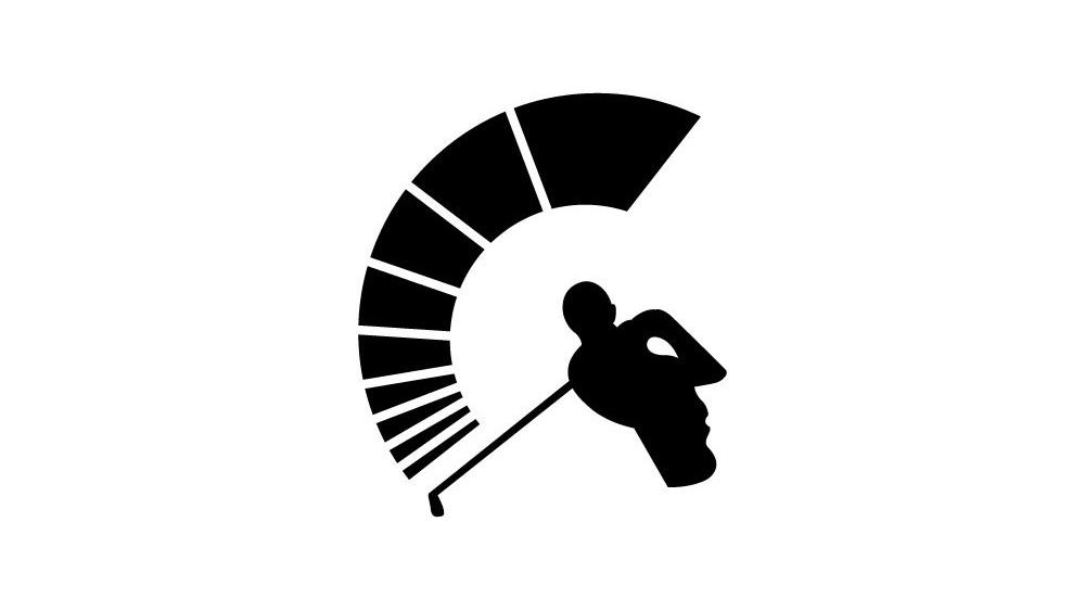 tendances-logo9.jpg