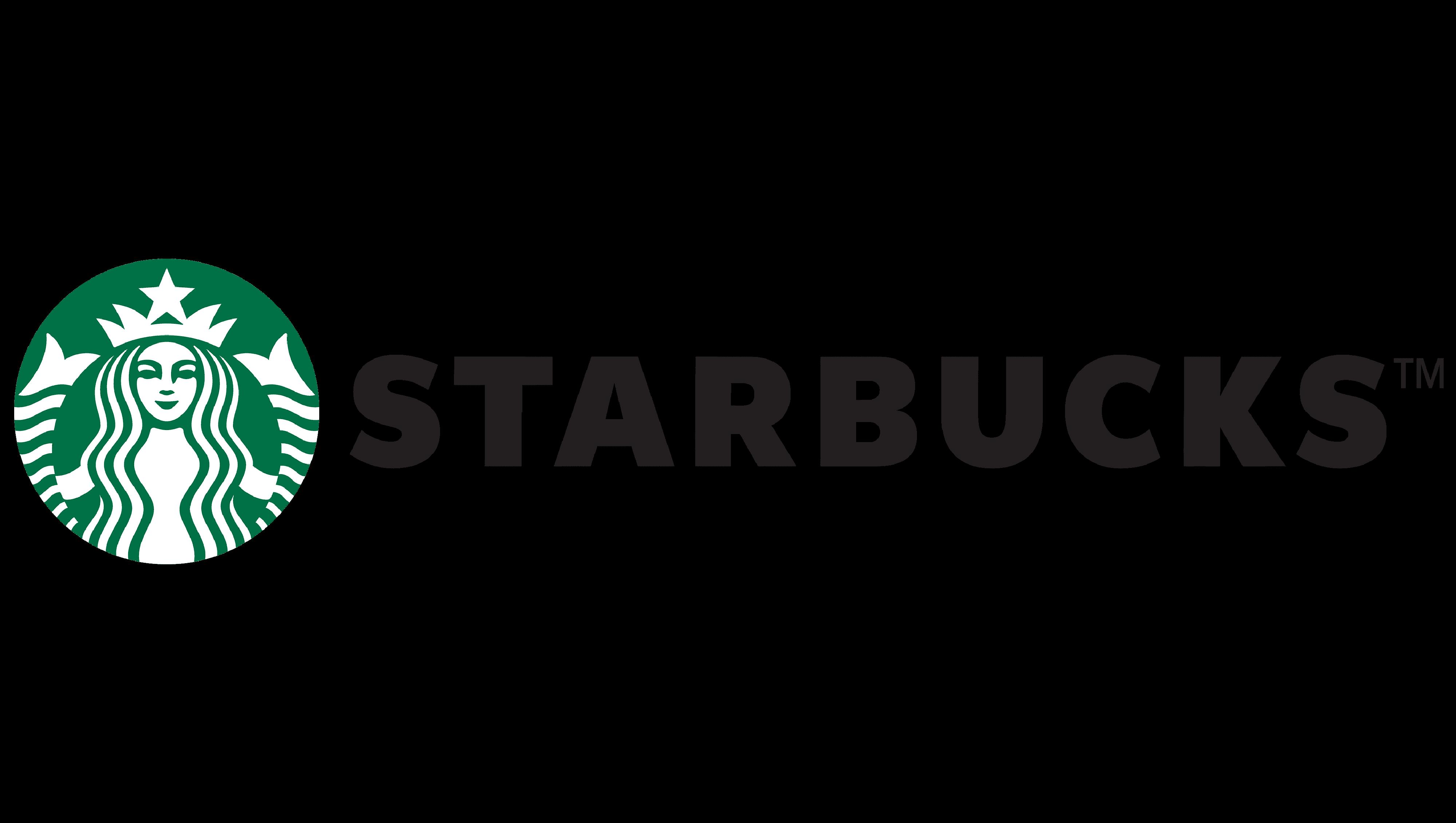 tendances-logo16.jpg