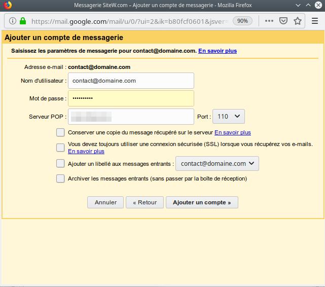 etape gmail4