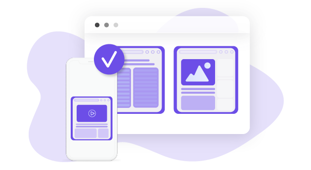 Comment créer un site gratuit et facile