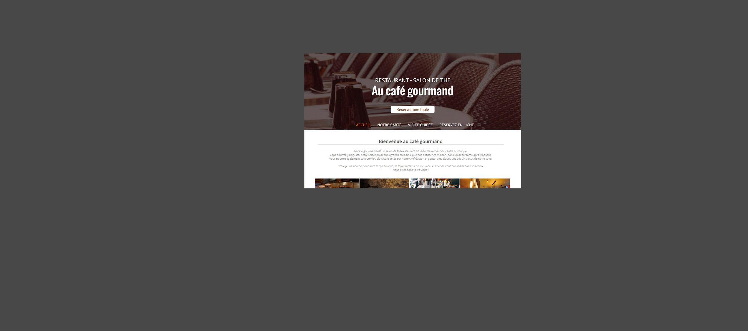 Create blog free