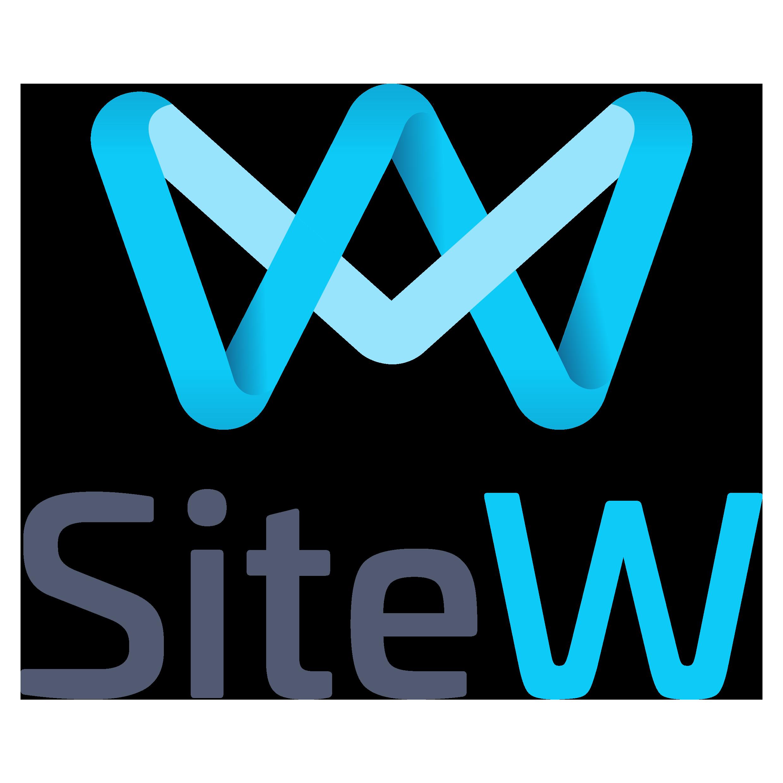 Créer un site officiel