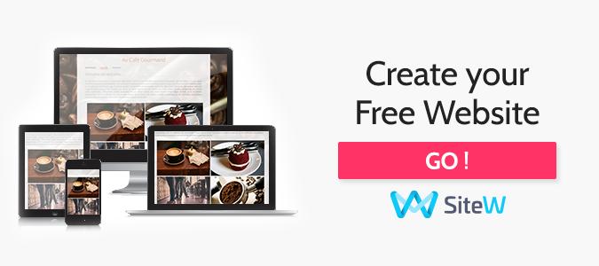 Create free